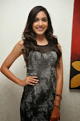 Ritu Varma Photo at Carbon Pub-thumbnail-10