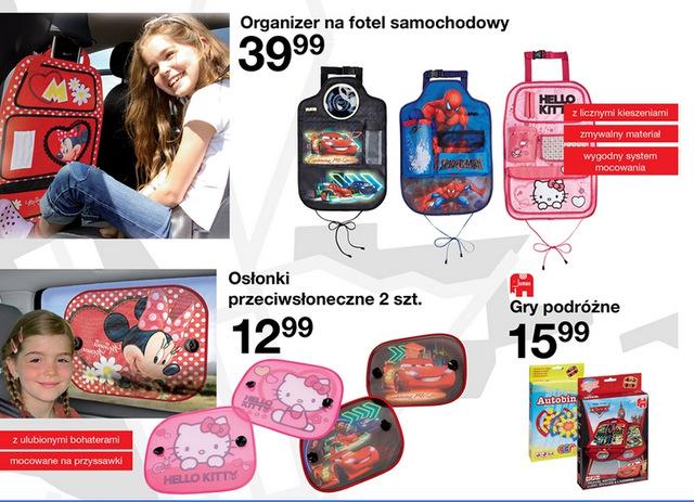 https://lidl.okazjum.pl/gazetka/gazetka-promocyjna-lidl-29-06-2015,14418/12/