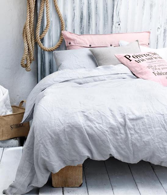 Interiores con encanto Dormitorios personalidad diseño