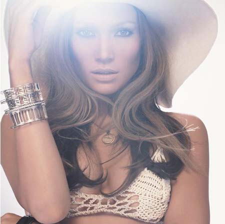jennifer lopez love album cover. album. jennifer lopez love
