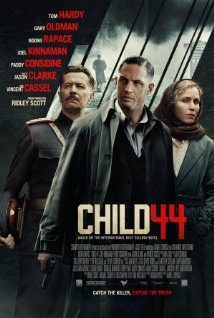 Download Child 44 (HD) Full Movie