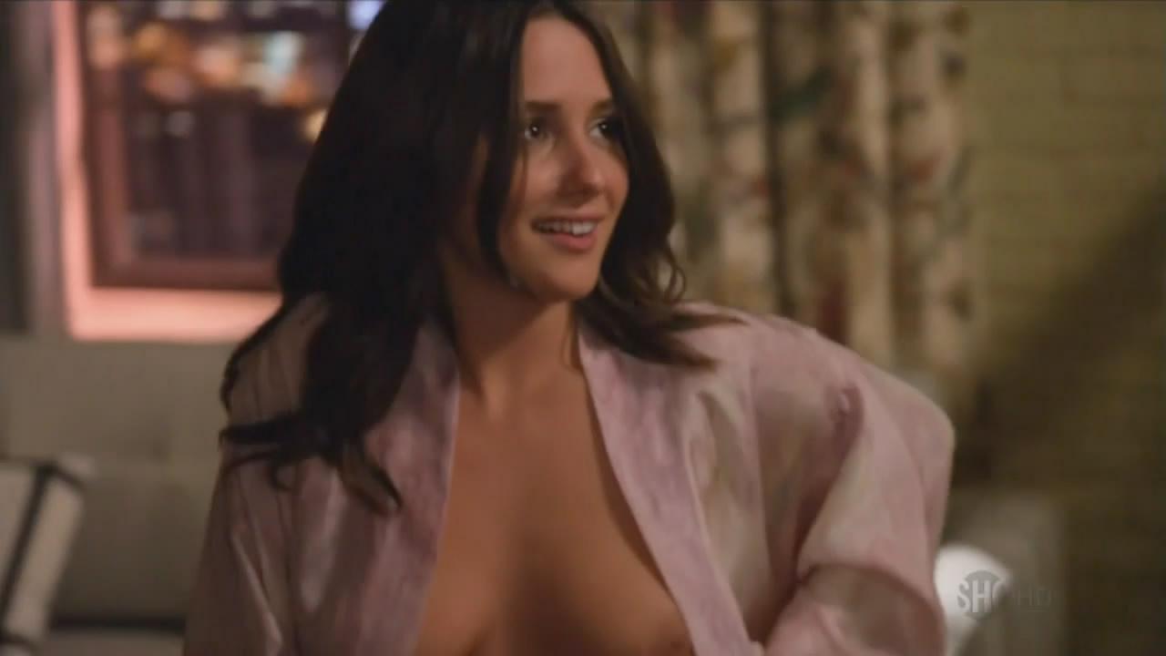 addison timlin nude clips - new porn