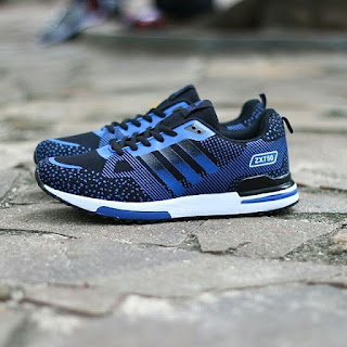 sepatu adidas, toko sepatu, jual sepatu adidas, toko sepatu adidas zx 750 flyknit murah