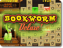 Bookworm Deluxe Latest Version Free Download