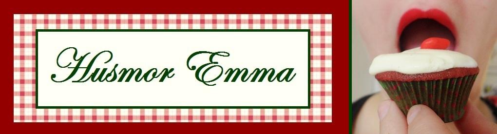 Husmor Emma