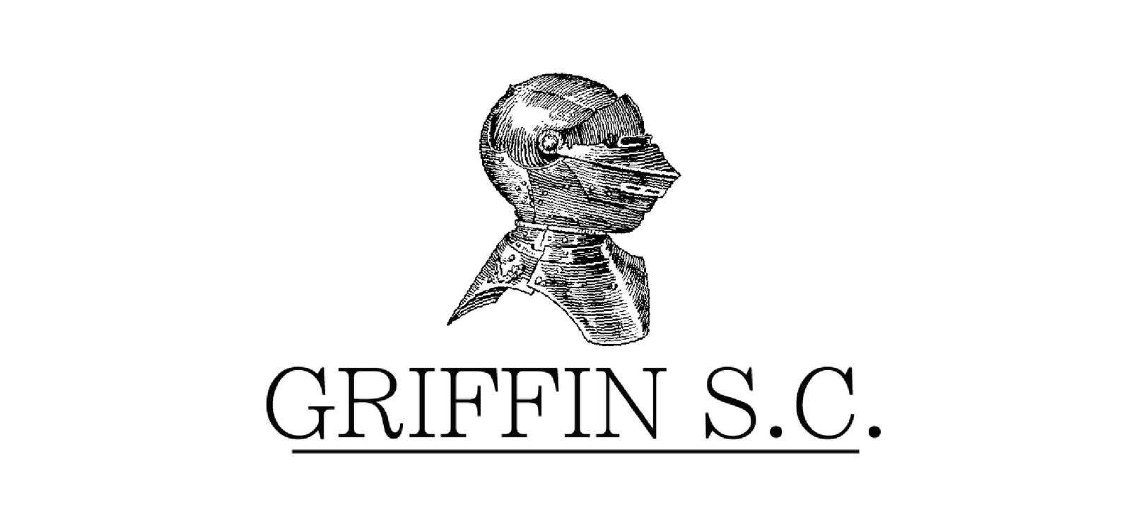 GRIFFIN S.C.