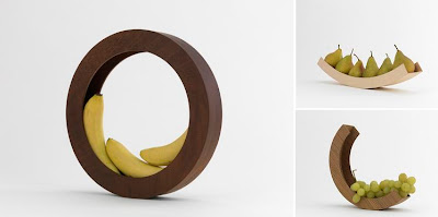 Creative Fruit Bowls and Cool Fruit Holder Designs (15) 11