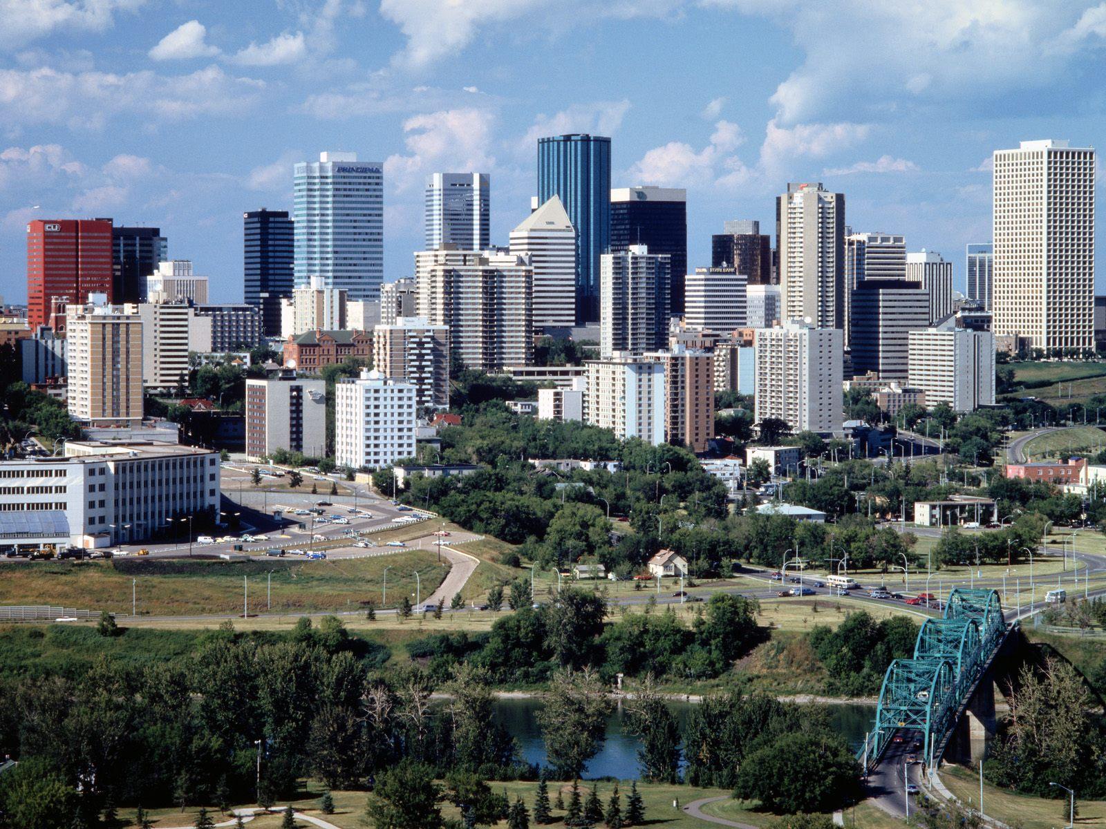 http://2.bp.blogspot.com/-Ib3_8TXxSaE/TeaQEjO6-WI/AAAAAAAAD6w/mU1Je1DIU1Q/s1600/Edmonton_Alberta_Canada.jpg