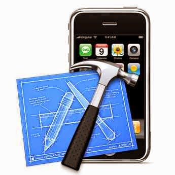 App-Box Pro for iPhone/iPad tools
