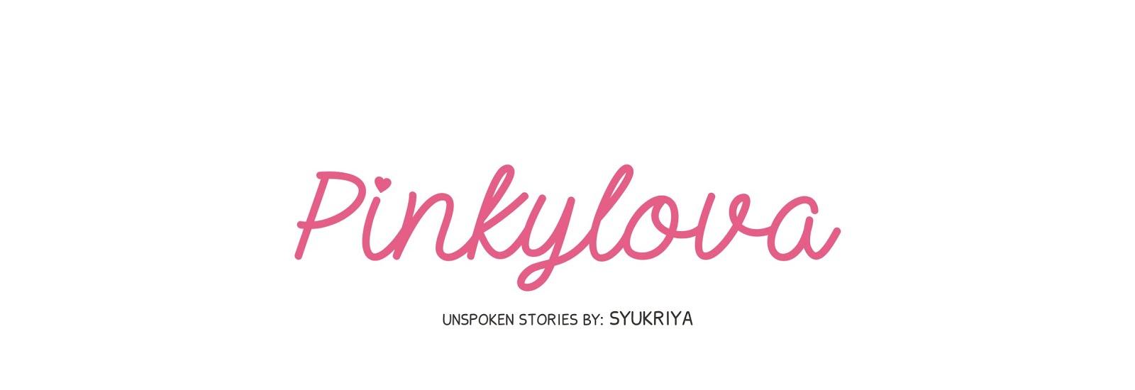 Isyka Syukriya