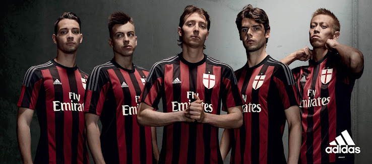 ac-milan-15-16-home-kit.jpg