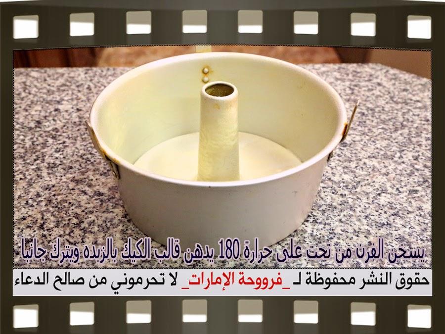 http://2.bp.blogspot.com/-Ib7-YRrbXR4/VUtmr-ZsT1I/AAAAAAAAMdE/1K96zptCWWY/s1600/4.jpg