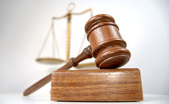 Consultores Jurídicos