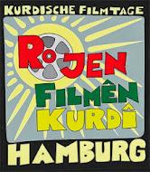 Kurdische Filmtage Hamburg