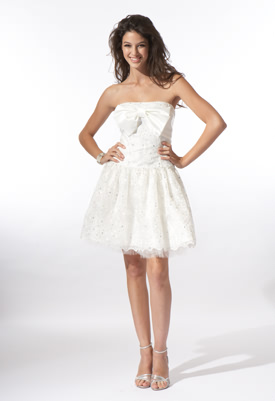 To Reception Dress Or Not To Reception Dress Weddingbee