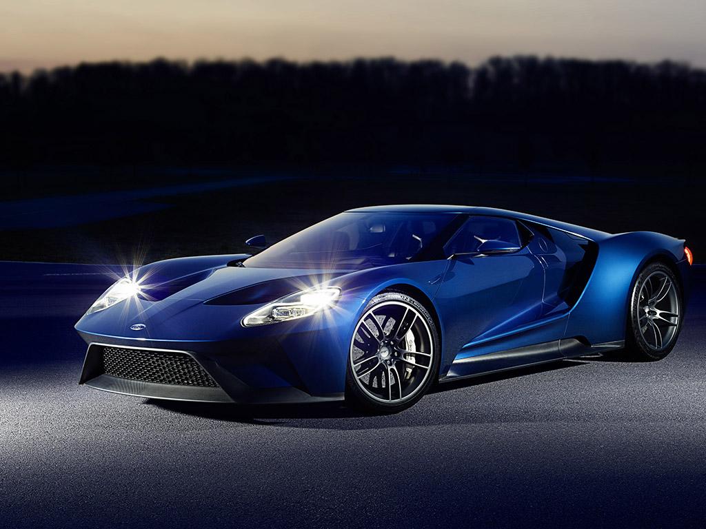 Ford_GT.jpg