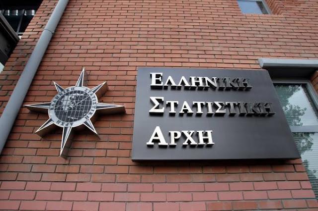 210 δισ. ευρώ μας φέσωσε η πασοκονουδούλα με το σκάνδαλο της ΕΛΣΤΑΤ: Προσπαθεί να παραγράψει τα αδικήματα ο Τσίπρας