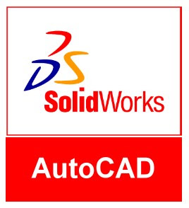 autocad-solid