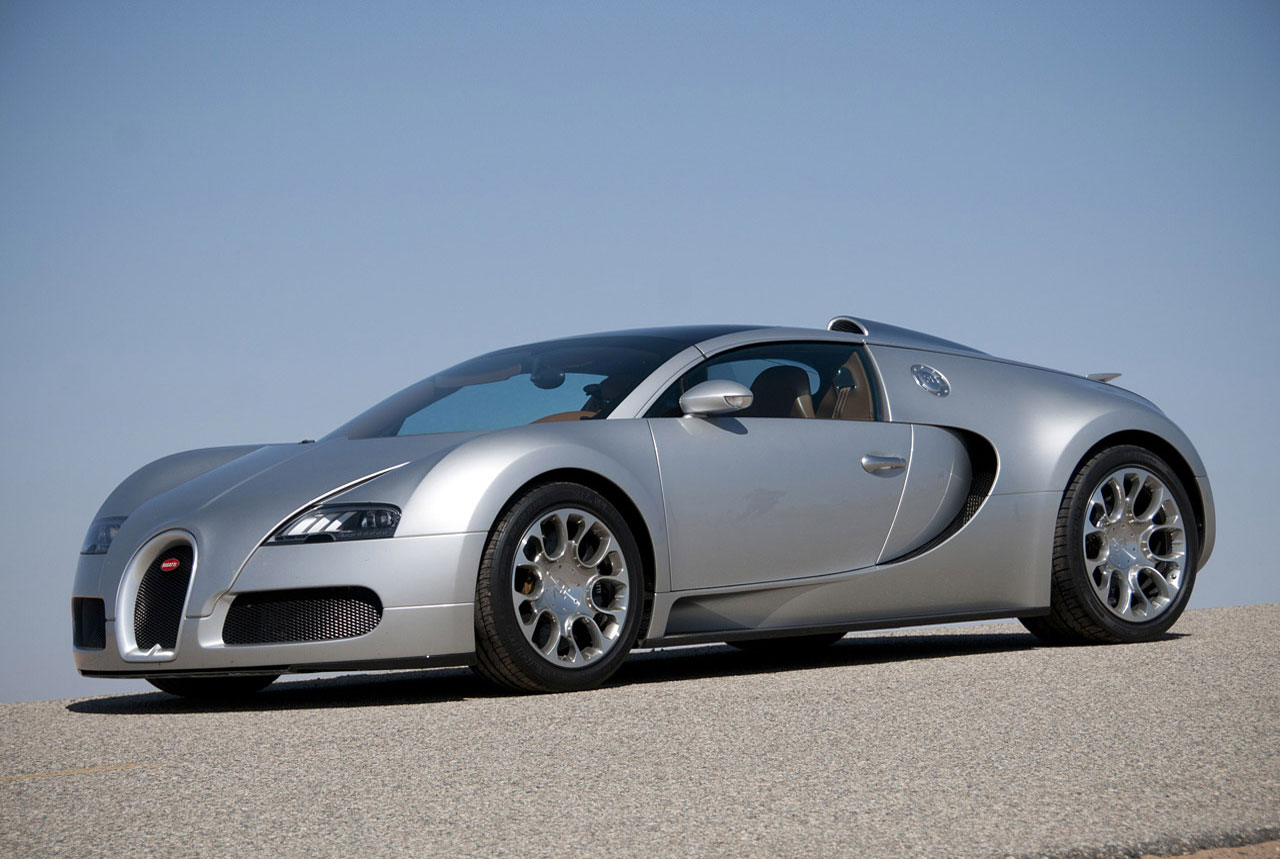 cars model 2013 2014 2015 bugatti transmission order means veyron may last well into 2014. Black Bedroom Furniture Sets. Home Design Ideas