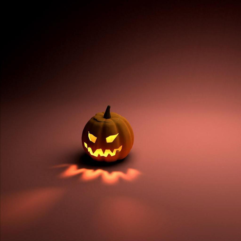 http://2.bp.blogspot.com/-IbCecoUaEb8/Tnmu7Ig6EkI/AAAAAAAAExY/nhbZhRVeipQ/s1600/Halloween%2BWallpaper%2BiPad%2BTablet%2BPC%2B%25285%2529.jpg