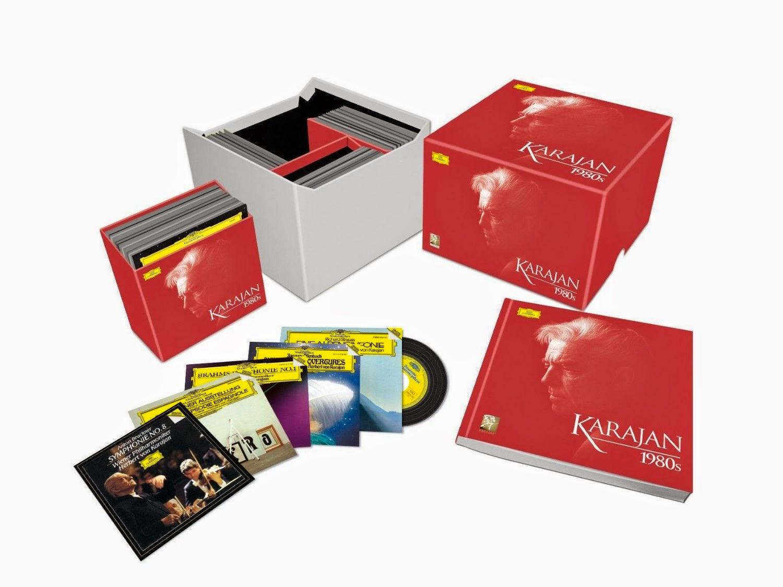 http://ad.zanox.com/ppc/?22264400C1400712249&ulp=[[musique.fnac.com%2Fa7778653%2FDivers-1980-s-78-CD-CD-album]]