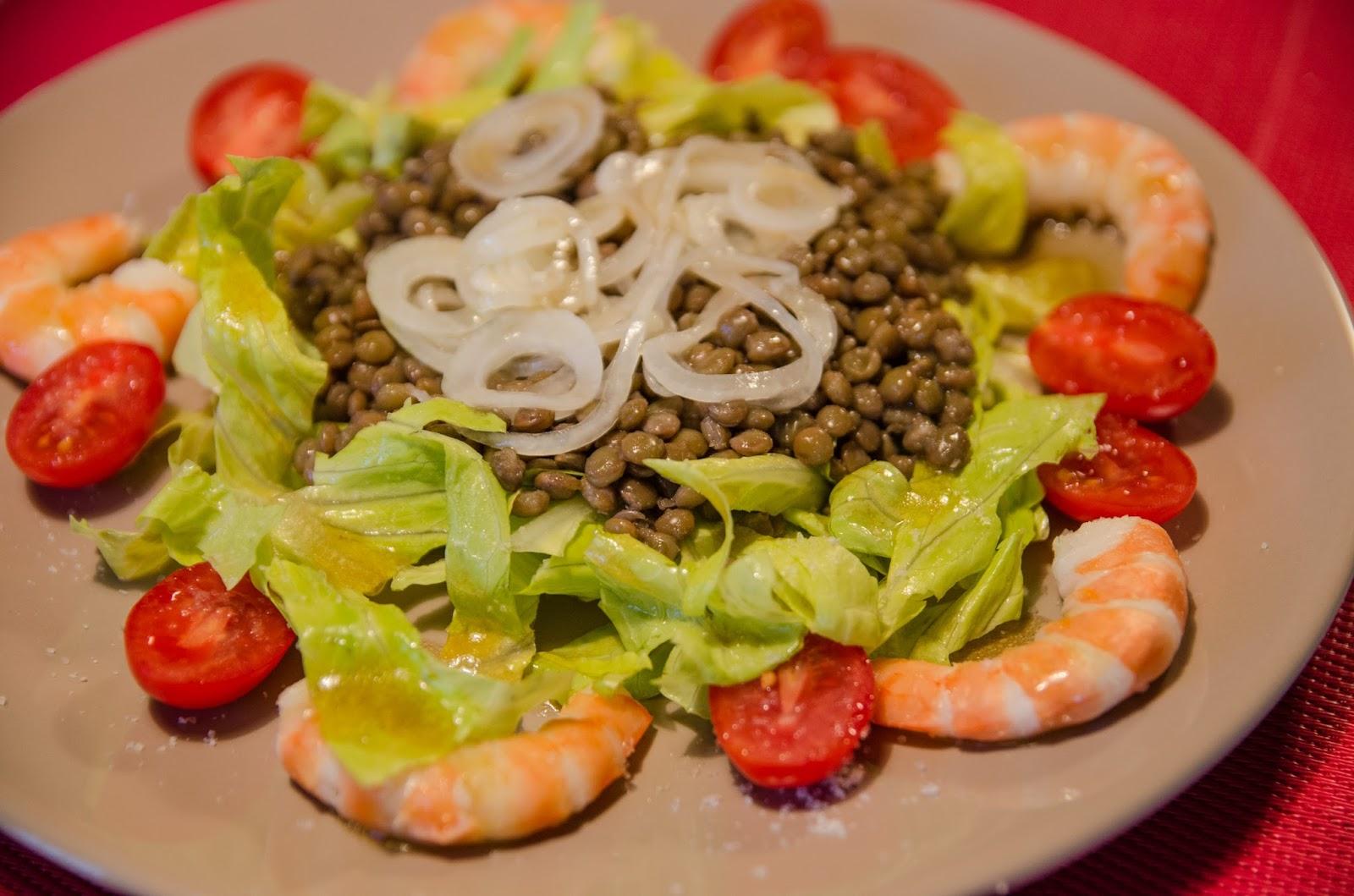 Ensalada-multicolor-recetas-bruja