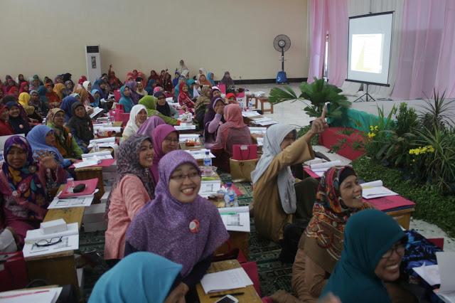 Peserta-Seminar-Wanita-LDII-2015