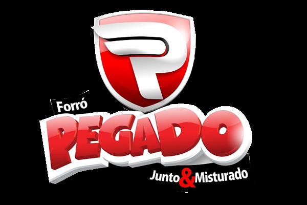 FORRÓ PEGADO • ESQUENTA ZE PEREIRA 2014 • TIMON-MA.21.02.14: