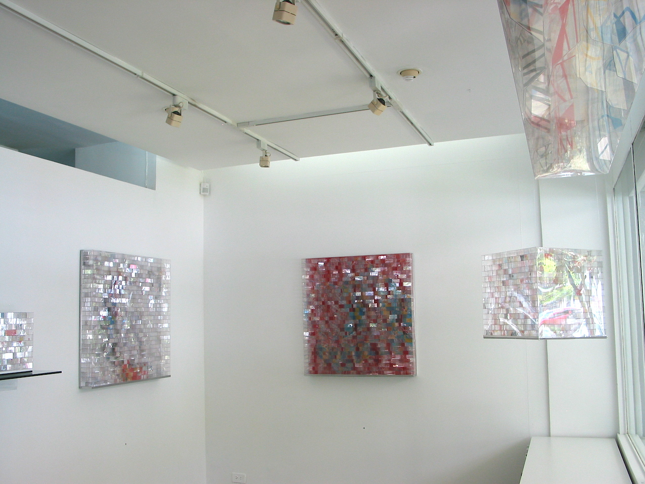Individual 2010