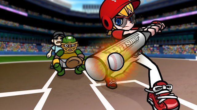 Baseball Heroes Hack Combo Update 17/12/2015