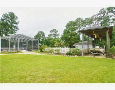 http://www.trulia.com/property/42092942-313-Lakeshore-Dr-Savannah-GA-31419
