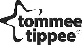 COLLABORAZIONE TOMMEE TIPPEE