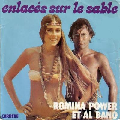 Uno de los más grandes éxitos del fenomenal dúo italiano Al Bano y Romina Power con letra corregida, imágenes y detalles de la canción.
