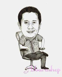 karikatur online