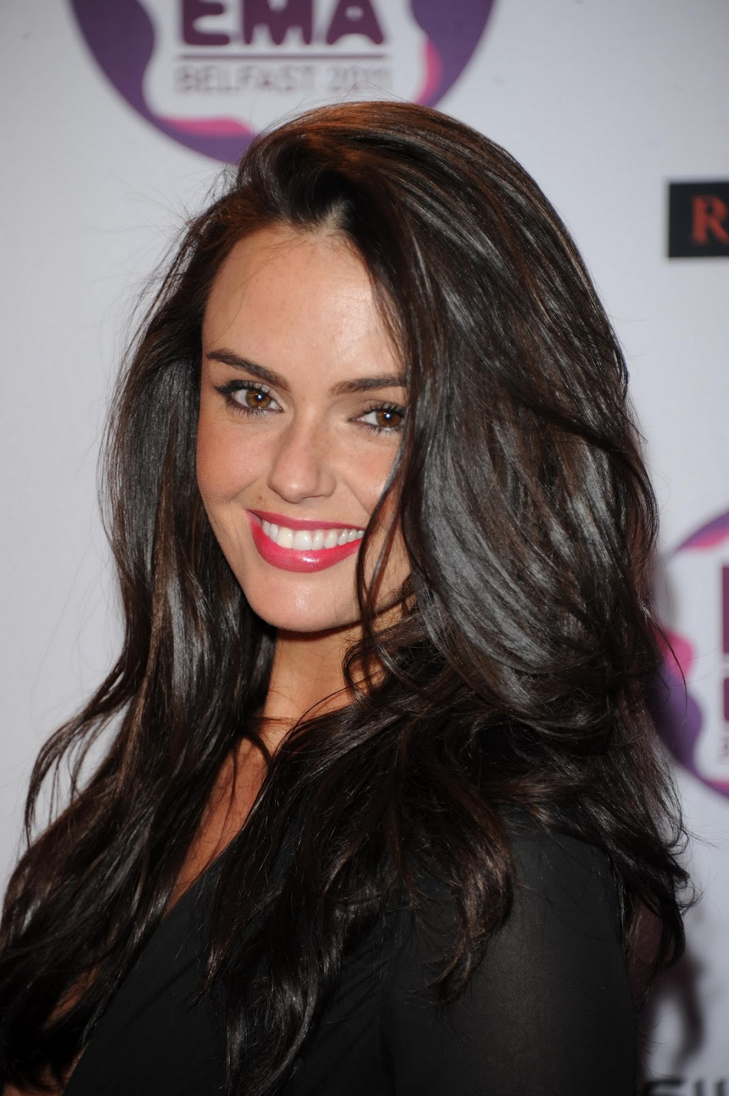 Jennifer Metcalfe (born 1983)