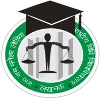 RMLNLU Recruitment 2015