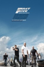 Watch Fast Five 2011 Megavideo Movie Online