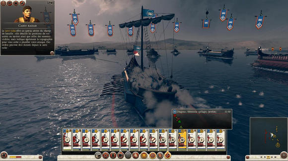 total war rome2 screenshot 3 Total War ROME II RELOADED