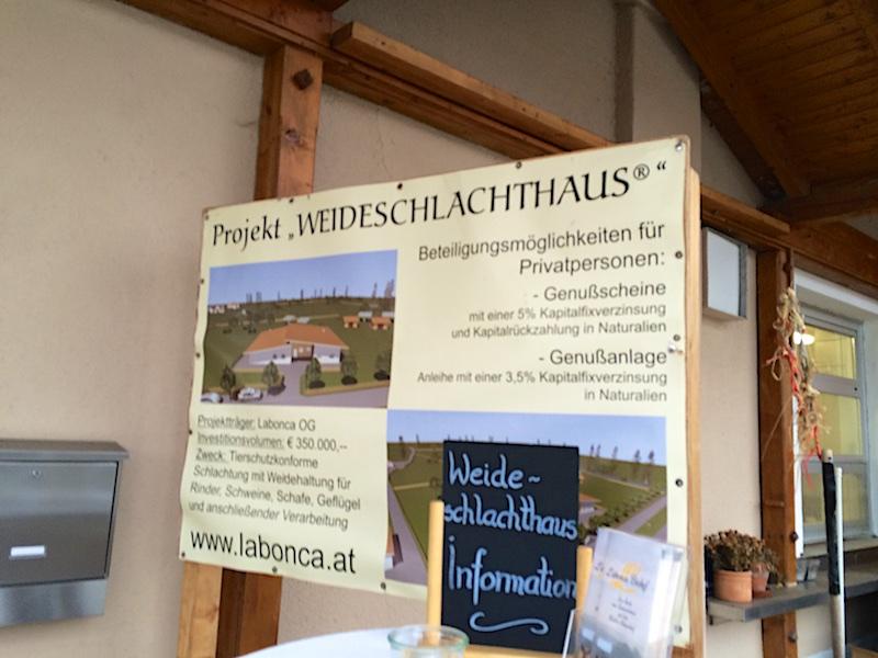 Hotel Post Steiermark Dachstein Kurkarte