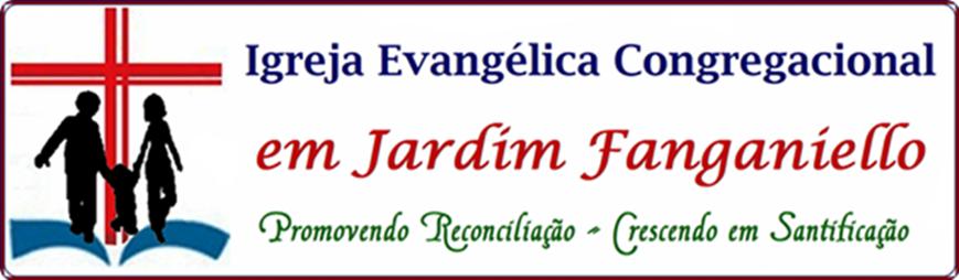 IEC em Jardim Fanganiello