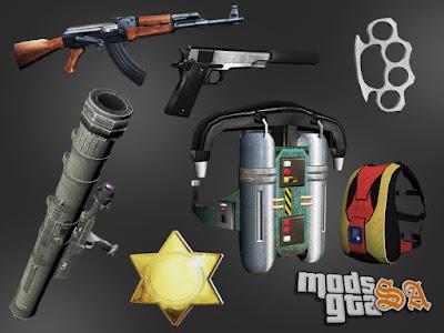 Pack de Armas para GTA SA Pack%20de%20Armas%20Insanity