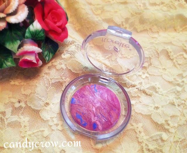 florelle blush