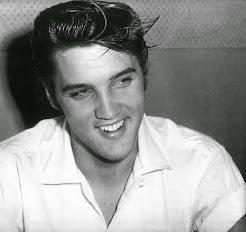 Elvis: para dias alegres e tristes!
