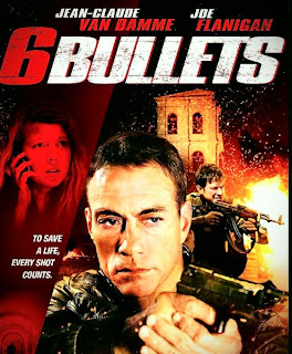 6 Bullet Online