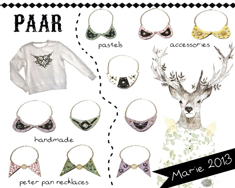 paar accessories image