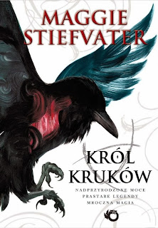http://sklep.gwfoksal.pl/krol-krukow.html