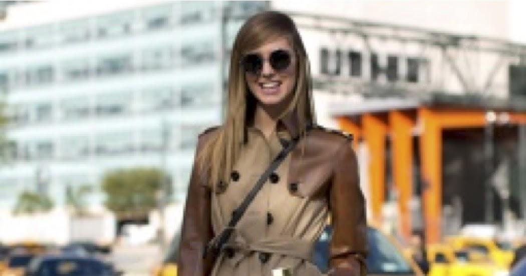 Fashion work descubre el estilo cl sico o tradicional for El estilo clasico
