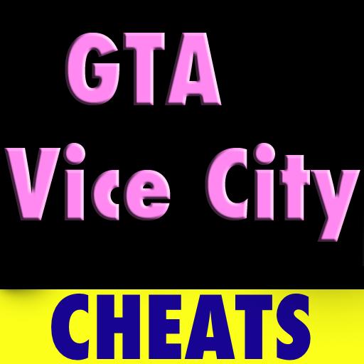 Gta vice city chet kebo rds