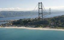 """OCT2012: """"Al di là del ponte"""""""