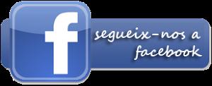 Ens pots seguir a Facebook